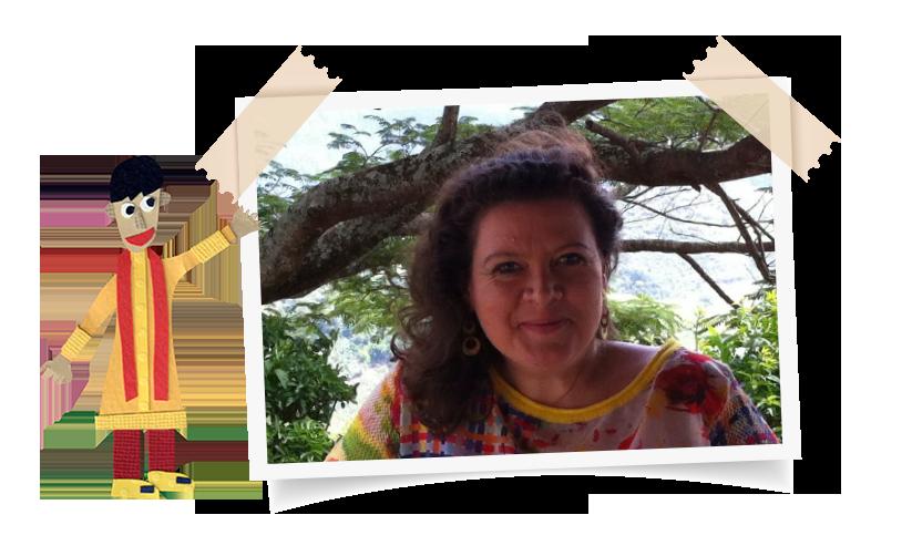 banner-author